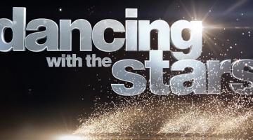 Ο μεγάλος νικητής του Dancing With The Stars 4