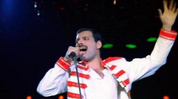 Έρχεται μέσα στο 2014 το νέο άλμπουμ των Queen