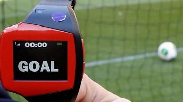 Οι τρεις ποδοσφαιρικές καινοτομίες στο Μουντιάλ