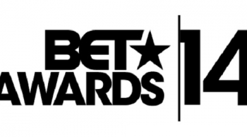 Οι μεγάλοι νικητές των BET Awards 2014