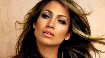 Δεν θα τραγουδήσει τελικά στο Μουντιάλ η Τζέννιφερ Λόπεζ (Jennifer Lopez)