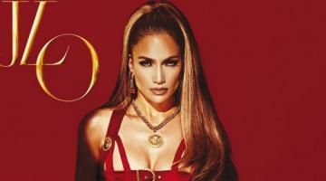 Δείτε το promo βίντεο της Τζέννιφερ Λόπεζ (Jennifer Lopez για το νέο της άλμπουμ
