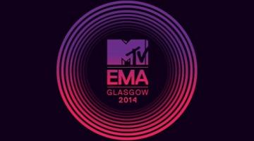 Δείτε τις υποψηφιότητες των MTV EMA 2014