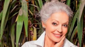 Η Μαρία Αλιφέρη επιστρέφει στην τηλεόραση μετά από 22 χρόνια