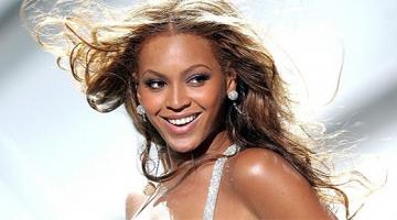 Η Beyonce έγινε μάθημα στο πανεπιστήμιο!
