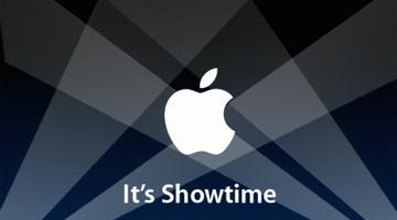 Διαθέσιμο το live streaming του media event της Apple
