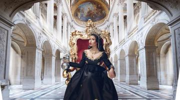 Ποια θα παρουσιάσει τελικά τα MTV EMA 2014