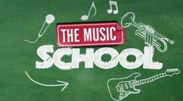"""Δείτε το τρέιλερ του """"Music School"""""""