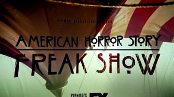 Δείτε το πρώτο τρέιλερ του τέταρτου κύκλου το American Horror Story