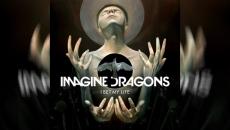 Ακούστε το καινούριο, διαφορετικό τραγούδι των Imagine Dragons