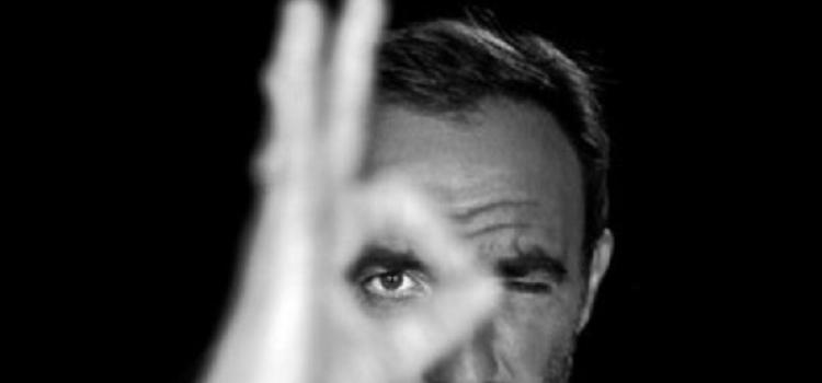 """Ο Νίκος Αλιάγας σχολιάζει το χθεσινό """"Έκτακτο Μουσικό Express"""""""