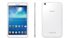 "Samsung Galaxy Tab 3 8.0"" Ελληνικό Hands-on"