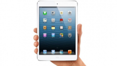 Apple iPad mini Ελληνικό Hands-on