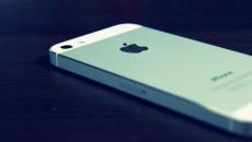 Apple iPhone 5s Ελληνικό Hands-on
