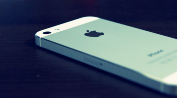 Apple iPhone 5s Ελληνικό Hands-on