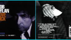 Πρόταση της ημέρας – Bob Dylan ~ Love Sick  από το άλμπουμ Time Out Of Mind 1997
