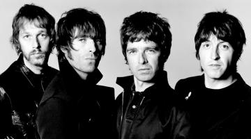 Ετοιμάζονται για reunion οι Oasis;