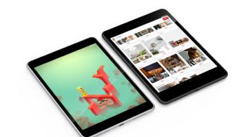 O νέος κλώνος του iPad Mini ονομάζεται Ν1 και έρχεται από την Nokia