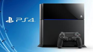 Playstation 4 Ελληνικό Unboxing
