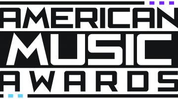 Οι νικητές των American Music Awards 2014