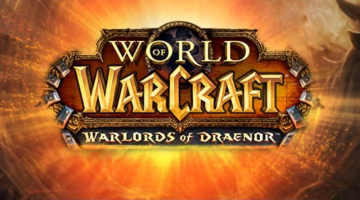 World of Warcraft: Warlords of Draenor Ελληνικό Review