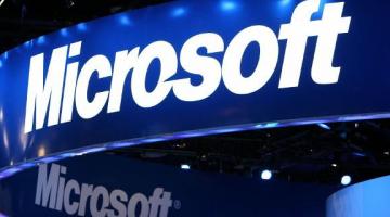Η Microsoft θα διαθέτει δωρεάν το Office για τους κατόχους tablet και κινητών τηλεφώνων