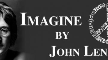 Imagine ~ Ένα τραγούδι, δεκαεννιά εκτελέσεις