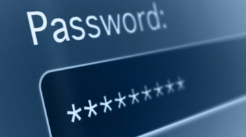 Τα 20 passwords που δεν πρέπει να χρησιμοποιείτε