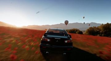 Τα καλύτερα Games του 2014 σε 2 λεπτά