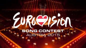 Eurovision 2015: Ακούστε τις ελληνικές υποψηφιότητες!