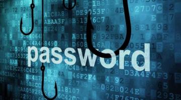 Τα χειρότερα passwords για το 2014