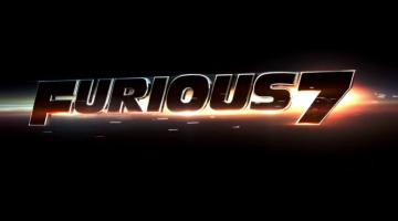 Το «Get Low» στο «Fast & Furious 7»