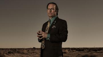 Το πρώτο επεισόδιο του «Better Call Saul» δωρεάν στο iTunes