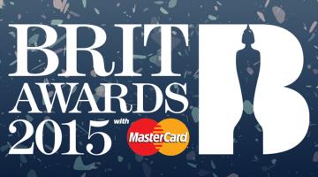 Αυτοί είναι οι νικητές των Brit Awards 2015
