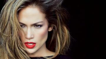 Ακούστε το νέο τραγούδι της Τζέννιφερ Λόπεζ (Jennifer Lopez)