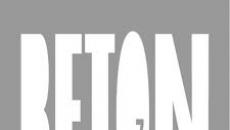 Έκθεση – Αφιέρωμα στις ''Ηλεκτρικές Τέχνες'' στο Βeton7 και στο Tokyo