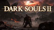 Dark Souls II Ελληνικό Review