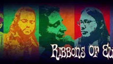 Οι Ribbons of Euphoria ζωντανά στο Lazy Club 17/04
