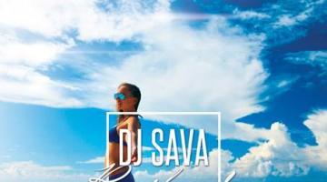 Νέο single από τον Dj Sava: BAILANDO feat. Hevito