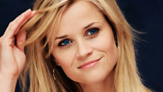 Reese Witherspoon Will Star As Tinker Bell In 'Tink'