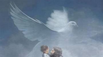 ΑΣΤΕΡΙ Τα Θαύματα του Ιησού
