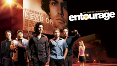 'Entourage' Movie Review: Does It Live Up to the Hype?
