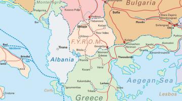 Και πάλι ιταλική συμβολή στην καταπάτηση ελληνικών  δικαίων