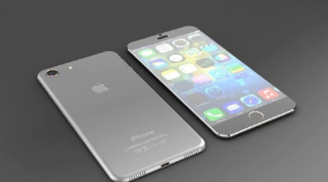 Πώς θα είναι το πολυαναμενόμενο iPhone 6S