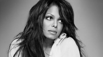 Η Τζάνετ Τζάκσον (Janet Jackson) επιστρέφει με νέο τραγούδι