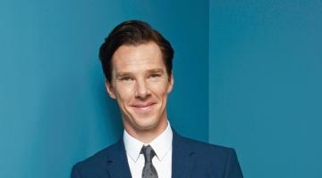 Μπενεντικτ Κάμπερμπατς (Benedict Cumberbatch): Ο βρετανός ηθοποιός έγινε επιτέλους μπαμπάς