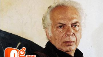 Σύντομα σχόλια για τον Νίκο Κούνδουρο καλεσμένo στον ngradio