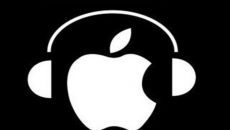 Ξεκίνησε η λειτουργία του Apple Music