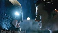 'Batman vs Superman: Dawn of Justice': 6 EW exclusive photos