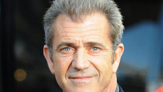 Mel Gibson, other Hollywood directors look to China market